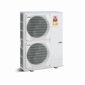 ZUBADAN INVERTER